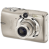 Canon Digital IXUS 960 IS | Guide and user manual in PDF English