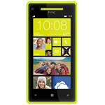HTC Windows Phone 8X user guide pdf cloud service