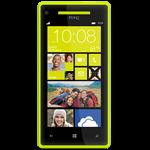 HTC Windows Phone 8X user guide pdf cloud service