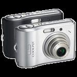 Nikon Coolpix L15 user manual user guide pdf