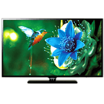 Samsung Smart TV EH6000S | Manual and user guide PDF