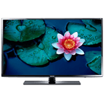 Samsung Smart TV EH6030W | Manual and user guide PDF