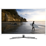 Samsung Smart TV ES6710S | Manual and user guide PDF