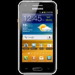 Samsung Galaxy Beam manual usuario pdf