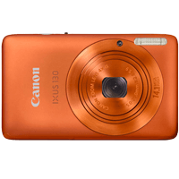 Canon IXUS 133 140 132 135 | Guide and user manual in PDF English