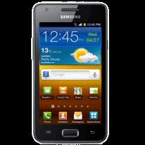 Samsung Galaxy R user manual pdf
