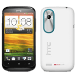 HTC Desire X Manual And User Guide PDF