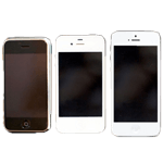 iPhone 3gs 4 4s user manual pdf