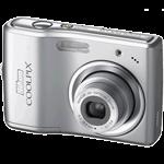 Nikon Coolpix L14 manual usuario pdf