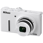 Nikon Coolpix P330 User Manual PDF