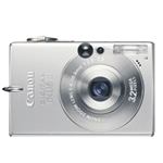 Canon-Digital-IXUS-II-S user guide pdf