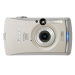 Canon Digital IXUS Wireless   Instructions and user guide in PDF