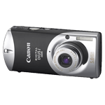 Canon-Digital-IXUS-i-zoom user guide pdf