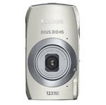 Canon IXUS 310 HS | Instructions and user guide in PDF