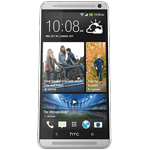 HTC One max | Manual and user guide in PDF English