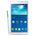 GALAXY Note 3 | Guide and user manual in PDF