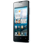 Huawei Ascend Y300 | Manual and user guide PDF