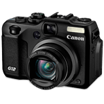 Canon PowerShot G12 | Instructions and user guide in PDF