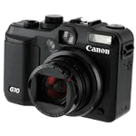 Canon PowerShot G10 | Instructions and user guide in PDF