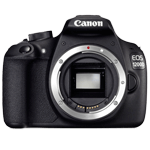 Canon EOS 1200D| Instructions and user guide in PDF