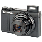 Olympus XZ-10 User Manual in PDF