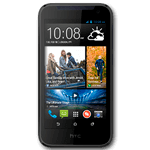HTC Desire 310 | Manual and user guide in PDF