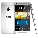 HTC One M8 | Manual and user guide in PDF