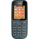 Nokia 100 | Manual and user guide in PDF