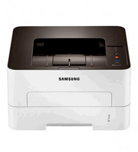 Samsung Xpress SL-M2625 | Guide and user manual in PDF English