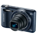 Samsung WB35F | Manual and user guide in PDF