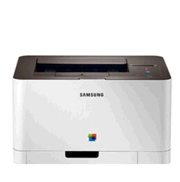 Samsung Xpress CLP-365 | Guide and user manual in PDF English