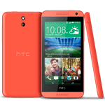 HTC Desire 610 | Manual and user guide in PDF
