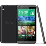 HTC Desire 816 | Manual and user guide in PDF