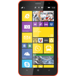 Nokia Lumia 1320 | Manual and user guide in PDF