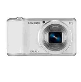 Samsung Galaxy Camera EK GC100 manual pdf
