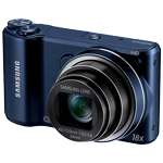 Samsung WB200F | Manual and user guide in PDF