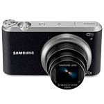 Samsung WB350F | Manual and user guide in PDF