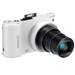 Samsung WB800F | Manual and user guide in PDF