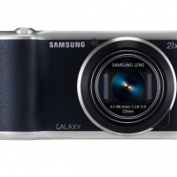 Samsung Galaxy Camera EK GC200
