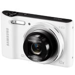 Samsung WB30F | Manual and user guide in PDF