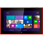 Nokia Lumia 2520 | Manual and user guide PDF