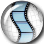Sopcast | Manual and user guide in PDF
