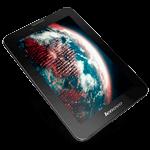 Lenovo S6000 | Guide and user manual in PDF
