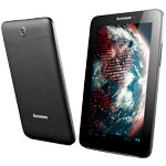 Lenovo A2107 | Guide and user manual in PDF