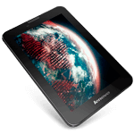 Lenovo A3000 | Guide and user manual in PDF