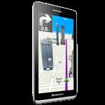 Lenovo S5000 | Guide and user manual in PDF