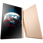 Lenovo Yoga 10 plus | Guide and user manual in PDF