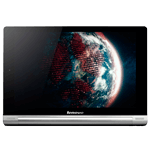 Lenovo Yoga 10 | Guide and user manual in PDF