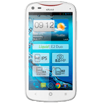 Acer Liquid E2 | Manual and user guide PDF