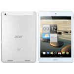 Acer Iconia A1-830 | Manual and user guide PDF